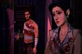 "Xbox 360 - ""The Wolf Among Us""-Screenshot"