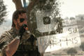 "Xbox 360 - ""Metal Gear Solid V - The Phantom Pain - Screenshot""-Screenshot"
