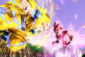 "Xbox 360 - ""Dragon Ball Xenoverse - Screenshots""-Screenshot"