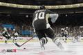 "Xbox 360 - ""NHL 15""-Screenshot"
