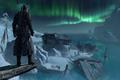"Xbox 360 - ""Assassin´s Creed Rogue""-Screenshot"