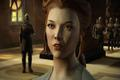"Xbox 360 - ""XBLA - Game of Thrones""-Screenshot"