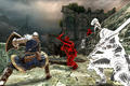 "Xbox 360 - ""Dark Souls II: Scholar of the First Sin""-Screenshot"