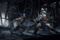 "Xbox 360 - ""Mortal Kombat X""-Screenshot"