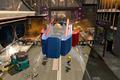 "Xbox 360 - ""LEGO Dimensions""-Screenshot"