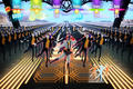 "Xbox 360 - ""Just Dance 2016""-Screenshot"