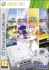 Dreamcast Collection Boxart