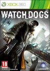 Watch_Dogs Boxart