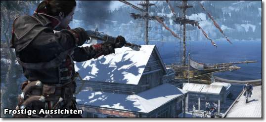 http://xbox360.gaming-universe.org/screens/review_assassins_creed_rogue-bild2.jpg