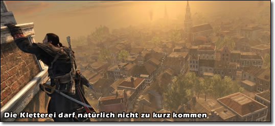 http://xbox360.gaming-universe.org/screens/review_assassins_creed_rogue-bild3.jpg