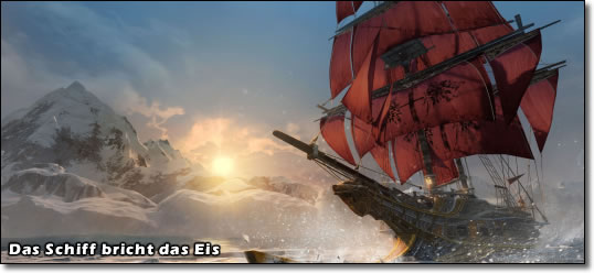 http://xbox360.gaming-universe.org/screens/review_assassins_creed_rogue-bild4.jpg