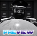 Zur Tropico 5 Screengalerie