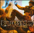 Zur Bulletstorm Screengalerie