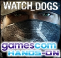 Zur Watch_Dogs Screengalerie