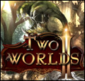 Zur Two Worlds 2 Screengalerie