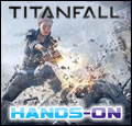 Zur Titanfall Screengalerie